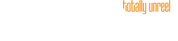 VoiceZam : Industry Resources